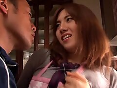 Being Fucked In Front Of Husband